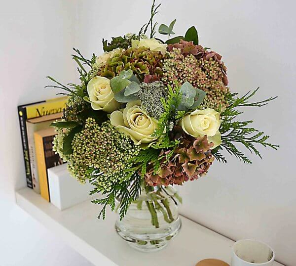 flowers-bohemian