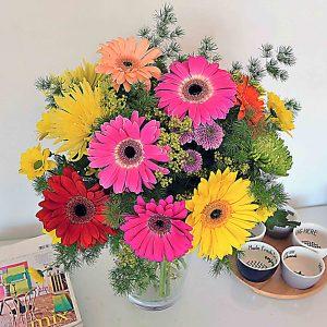 spring-flowers-barcelona