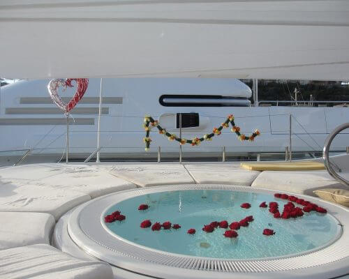 yacht-barcelona