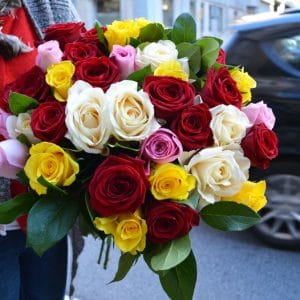 coloufull-roses-barcelona