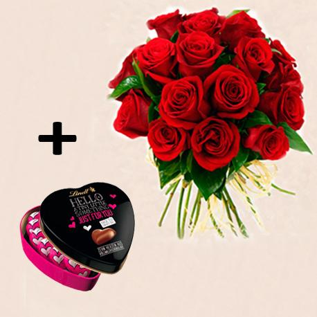 offer-red-roses-barcelona