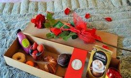 original-barcelona-valentine-day