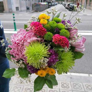 low-price-flowers-barcelona