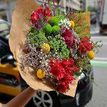ramo-flores-economico