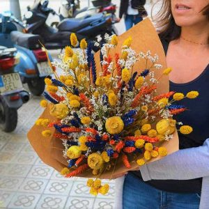 buy-dried-flowers-barcelona