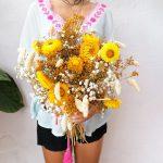 buy-dry-flowers-barcelona