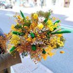 buy-yellow-dry-flowers