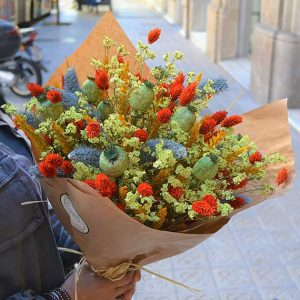 dried-flowers-arrangements