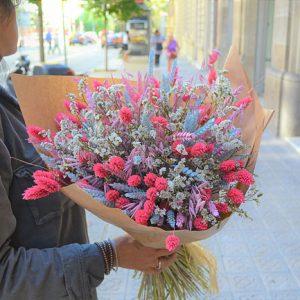 dried-flowers-barcelona