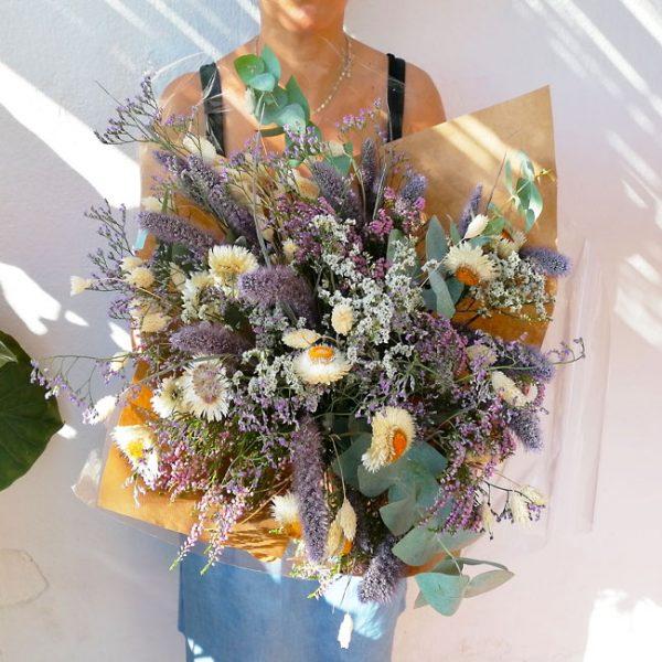 dry-arrangement-bouquet-barcelona