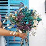 dry-bouquet