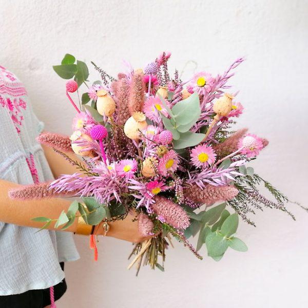 dry-bouquet-online-barcelona