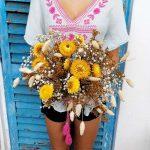 dry-flowers-bouquet