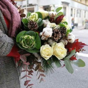 christmas-arrangement-barcelona