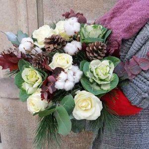 white-christmas-flowers