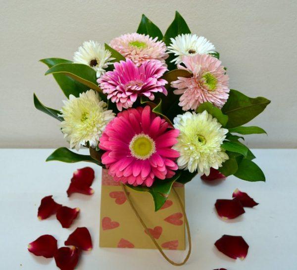 send-flowers-barcelona