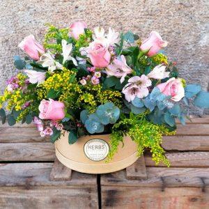 flower-box-barcelona