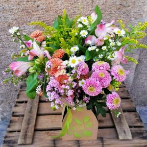 mix-flower-boxes