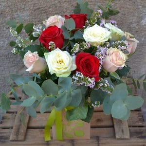 roses-water-boxes