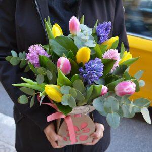 tulips-box-barcelona