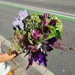 flower-mix-bouquet-bqarcelona