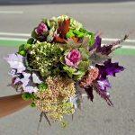 mixed-flowers-bouquet-barcelona