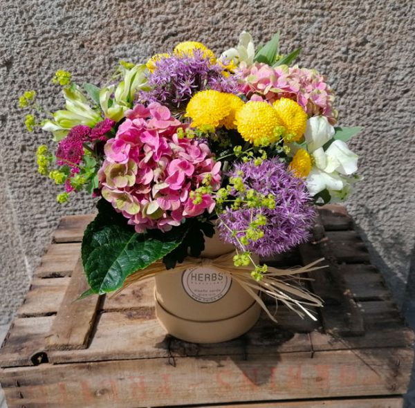 buy-flower-box-barcelona