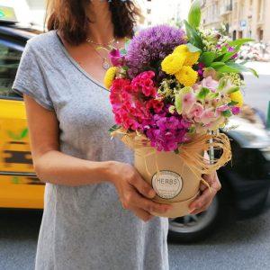 interflora-flowers-barcelona