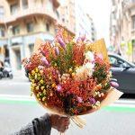 buy-cheap-dry-flowers-barcelona