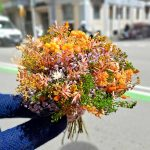 cheap-dry-bouquets-in-barcelona
