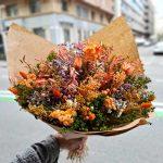 cheap-dry-flowers-barcelona