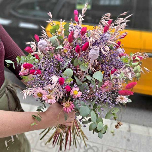 flor-seca-barcelona