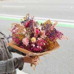 florist-dry-flowers