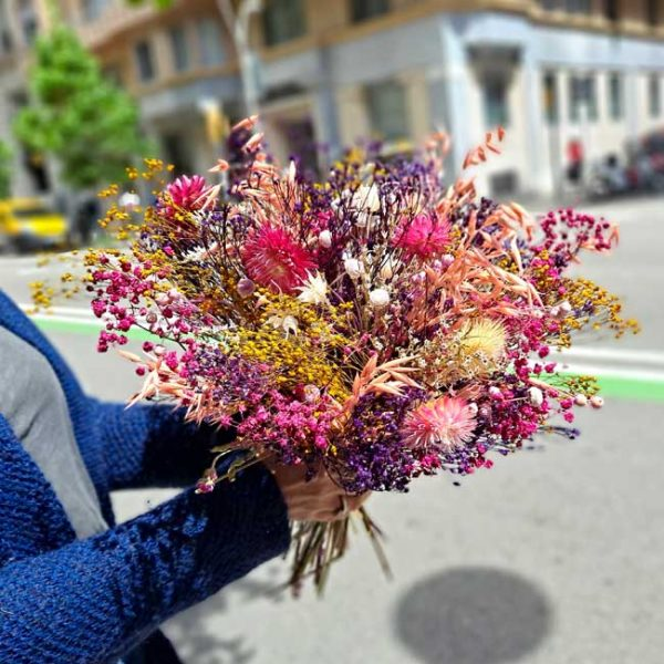 send-cheap-dry-flowers