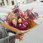 send-cheap-dry-flowers-barcelona