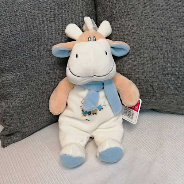 blue-cow-plush