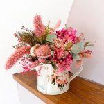 dried-flower-arrangement