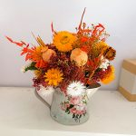 dried-flowers-arrangement-barcelona