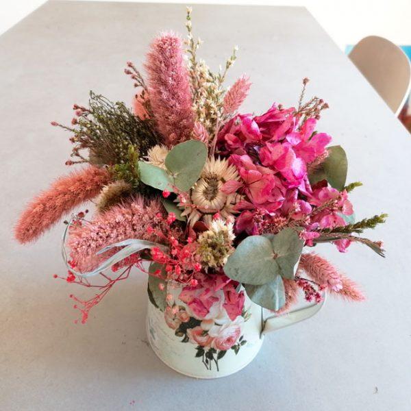 flower-arrangement-dried