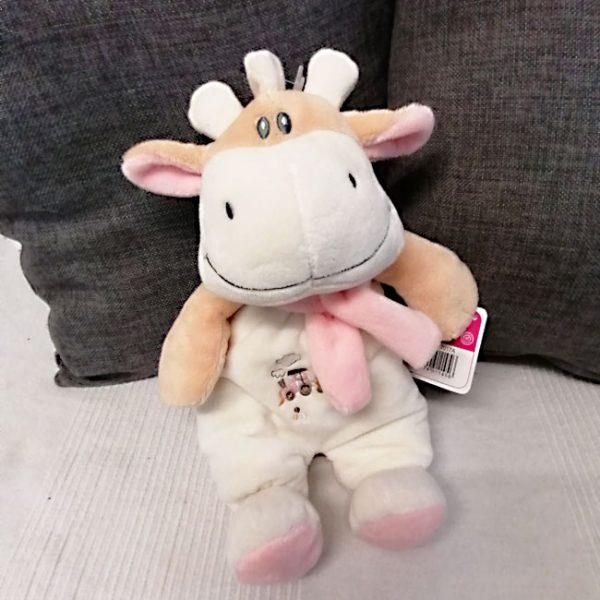 pink-cow-plush
