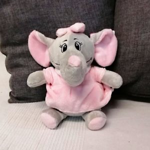 pink-elefant-plush