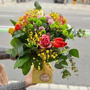 flores-barcelona-domicilio