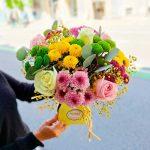 flower-box-delyvery