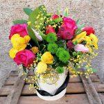 flower-delivery-barcelona