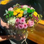 flower-to-deliver-barcelona