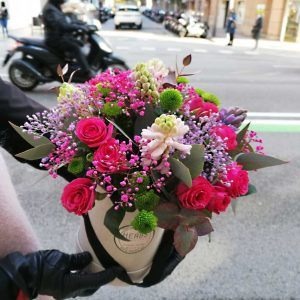 flowers-box-barcelona