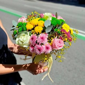 mixed-flower-box-barcelona