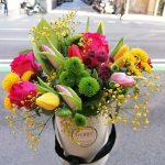 urgent-flowers-barcelona