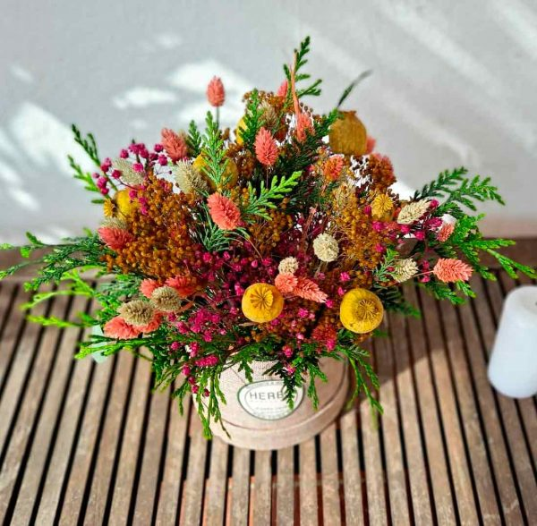 arreglo-flores-secas