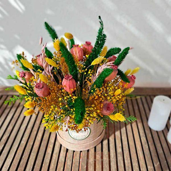 buy-dry-flowers